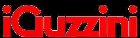 iGuzzini illuminazione Deutschland GmbH