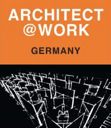 Messe: Architect at Work