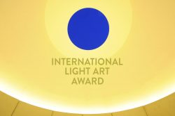 International Light Art Award ILAA