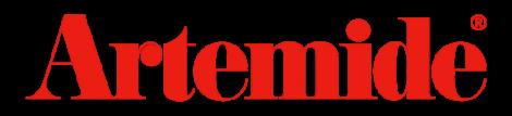 Artemide Deutschland GmbH & Co. KG