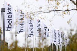 Belektro Berlin