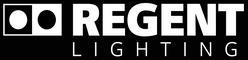 Regent Licht GmbH