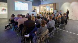 Okalite-Seminar in Köln