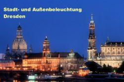 Tagung Stadt- und Aussenbeleuchtung Dresden 2019
