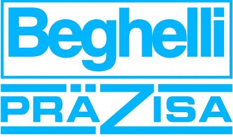 Beghelli Präzisa GmbH