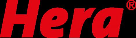 Hera GmbH & Co. KG
