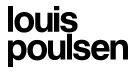 Louis Poulsen Germany GmbH