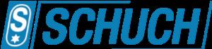 Adolf Schuch GmbH, Lichttechnische Spezialfabrik