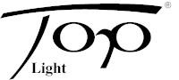 Top Light GmbH & Co. KG