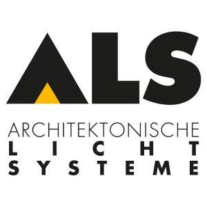 A.L.S. Architektonische Lichtsystem GmbH