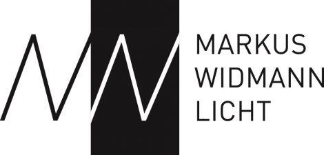Markus Widmann Licht