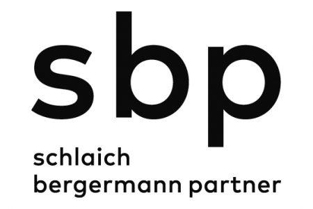 schlaich bergermann partner sbp gmbh