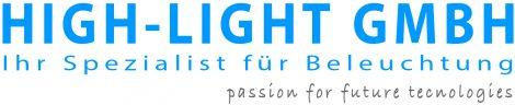 High-Light GmbH Vertretung Beneito Faure Deutschland + Österreich