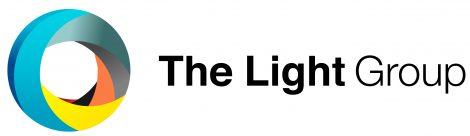 The Light Group GmbH